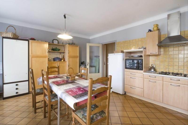 Vente appartement Villeurbanne 260000€ - Photo 5