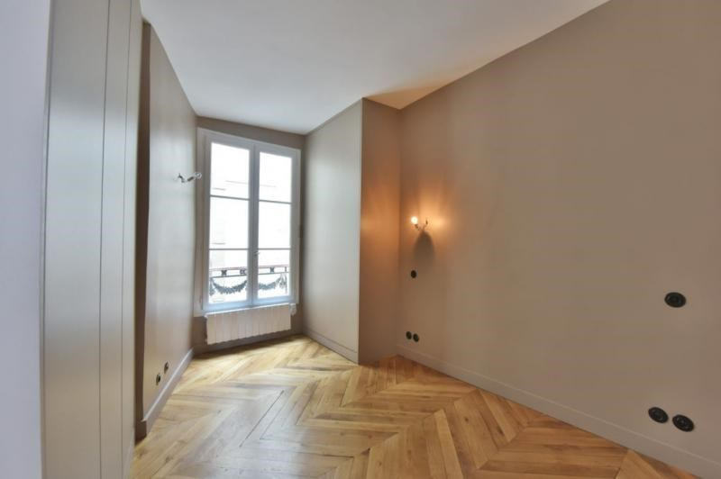 Vente appartement Paris 4ème 735 000€ - Photo 6