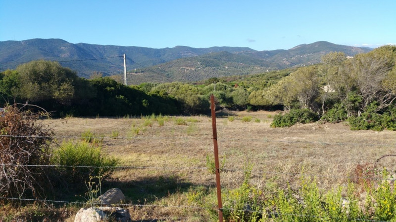 Sale site Serra-di-ferro 290 000€ - Picture 12