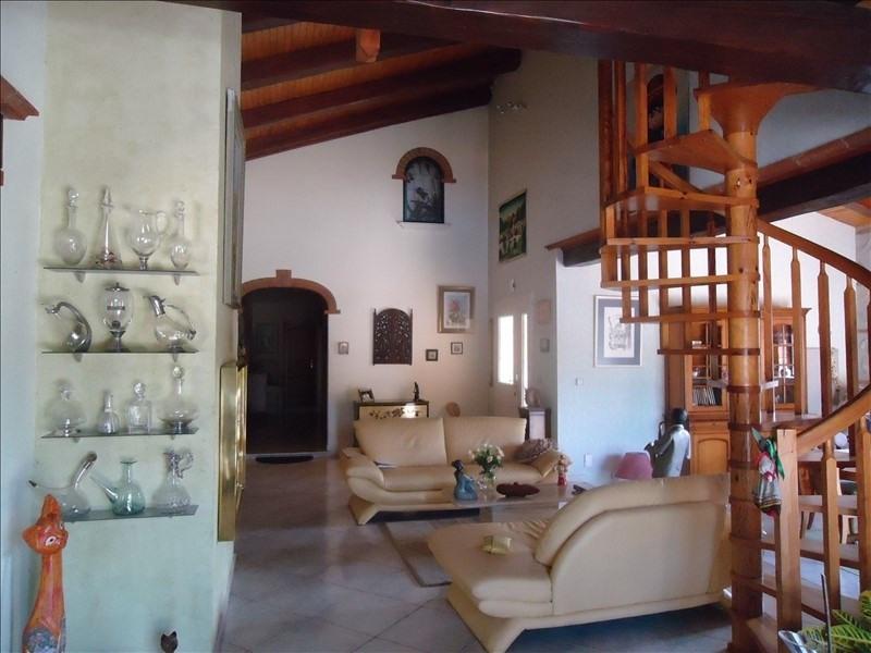 Vente de prestige maison / villa Reynes 720000€ - Photo 6