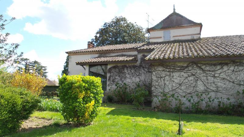 Sale house / villa Agen 205000€ - Picture 9