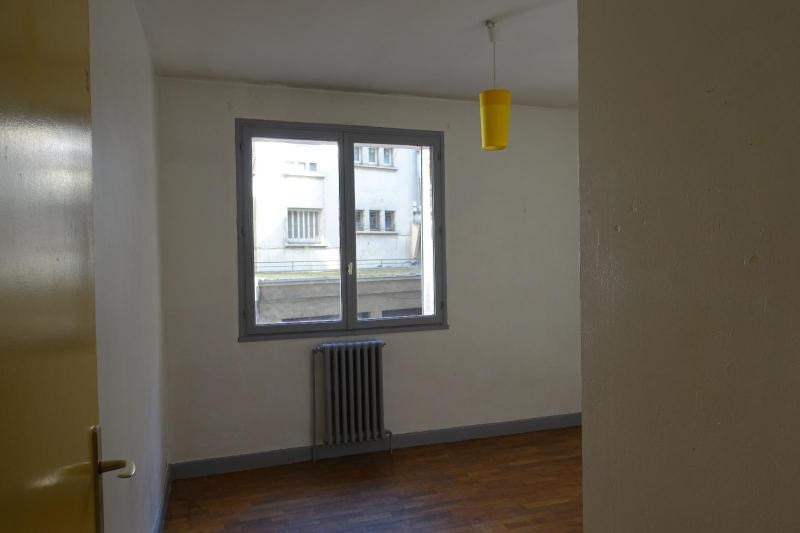 Location appartement Grenoble 901€ CC - Photo 2