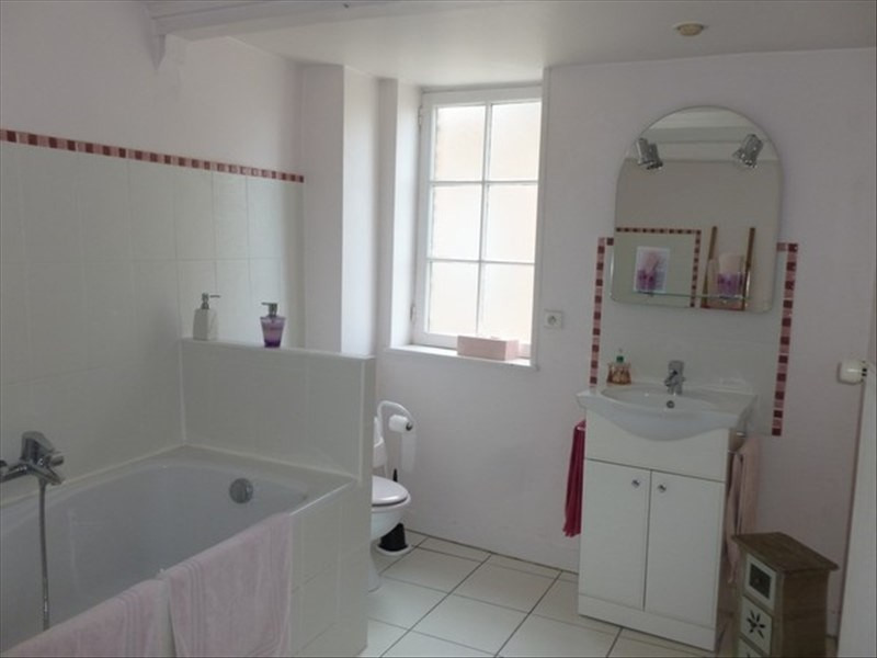 Deluxe sale house / villa Honfleur 997500€ - Picture 7