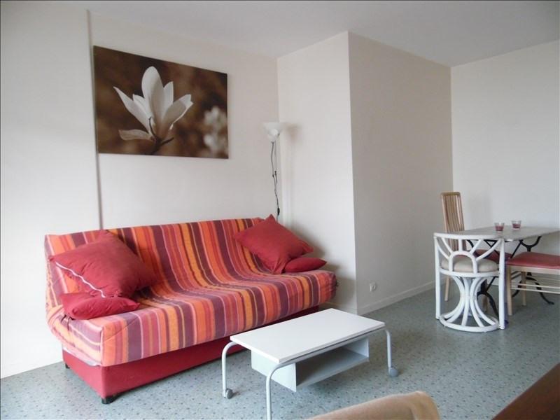 Location appartement St denis 1100€ CC - Photo 4