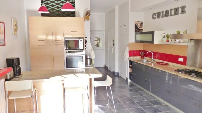 Vente de prestige maison / villa Tarbes 579000€ - Photo 5