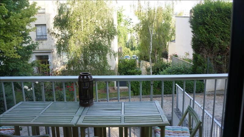 Vente appartement St germain en laye 455000€ - Photo 2