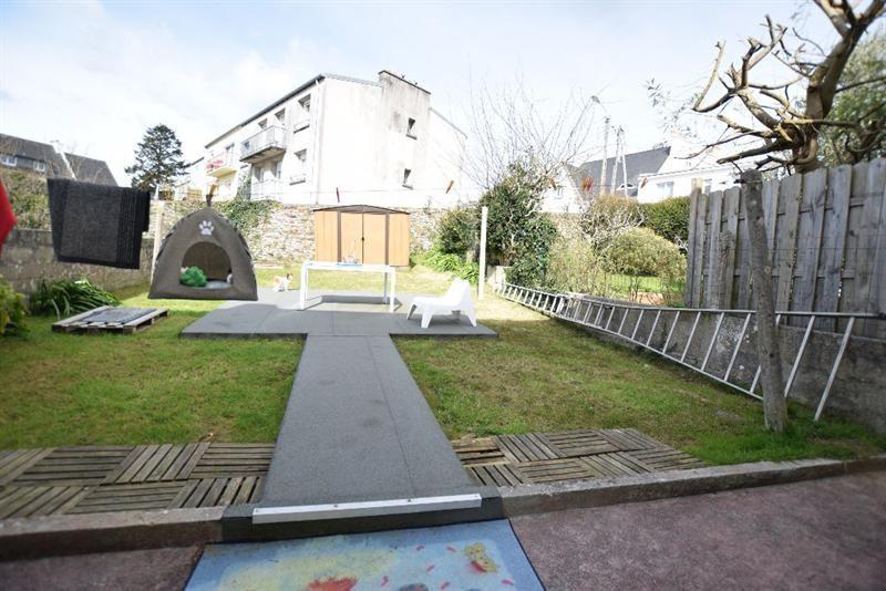 Verkauf haus Brest 159750€ - Fotografie 12
