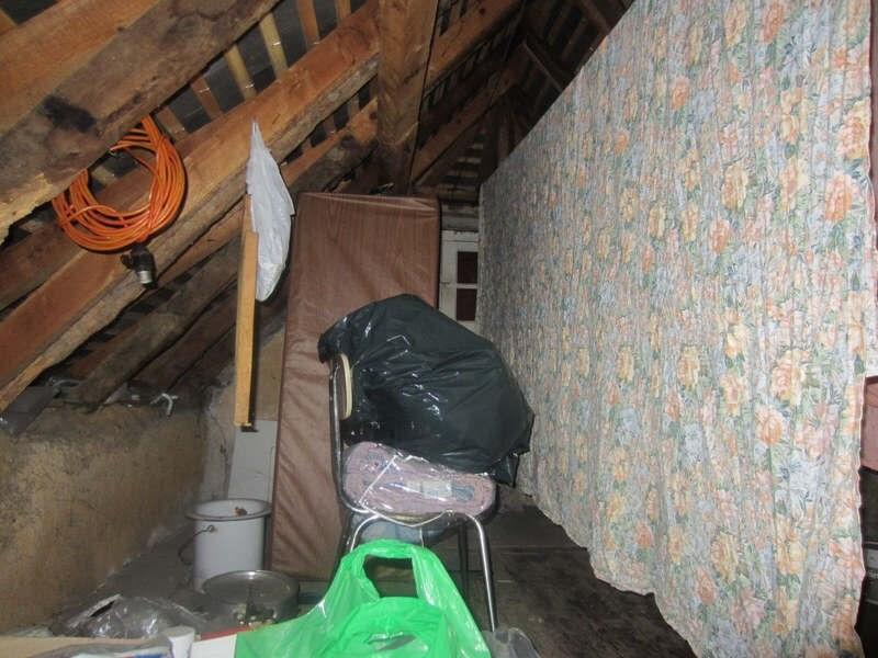 Vente maison / villa Alos sibas abense 41000€ - Photo 7