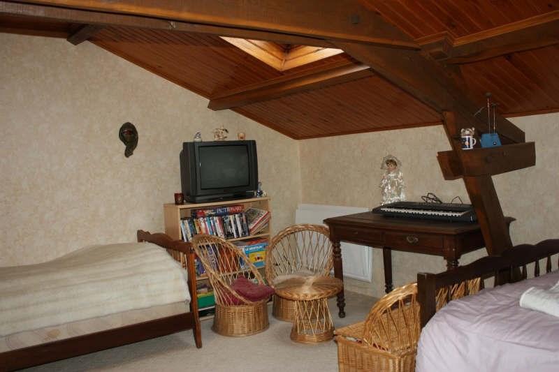 Sale house / villa St pierre de cole 138900€ - Picture 5