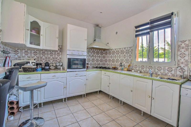 Vente maison / villa Bellegarde 285000€ - Photo 5