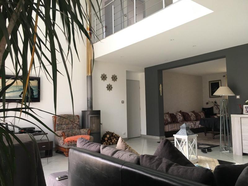 Vente maison / villa St martin 299000€ - Photo 4