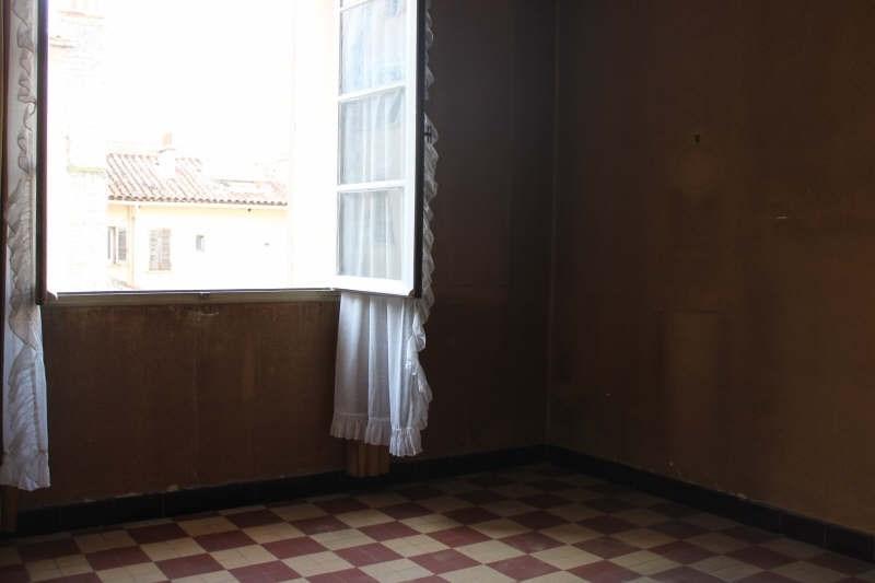 Sale apartment Toulon 180000€ - Picture 4
