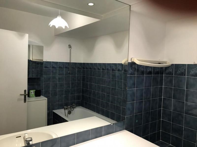 Vente appartement Mandelieu-la-napoule 341000€ - Photo 8