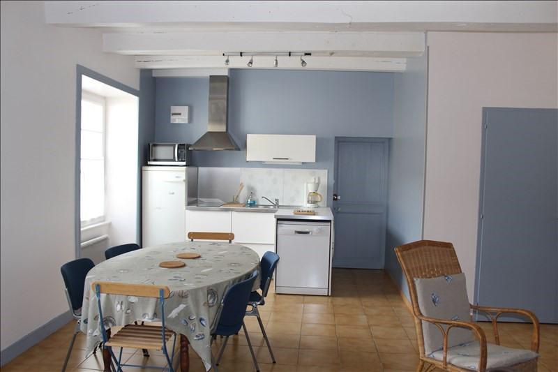 Sale house / villa Thaire 305370€ - Picture 10