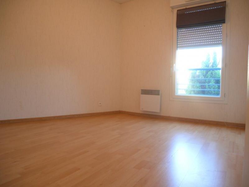 Location appartement Mordelles 695€ CC - Photo 7