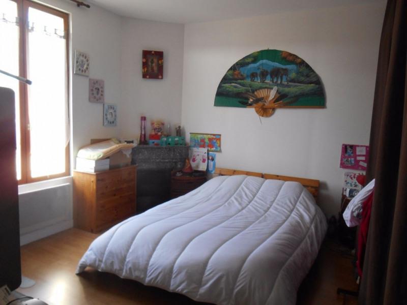 Vente maison / villa Breteuil 150000€ - Photo 5