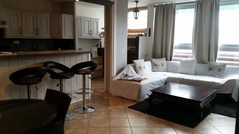 Vente appartement La valette du var 159000€ - Photo 1