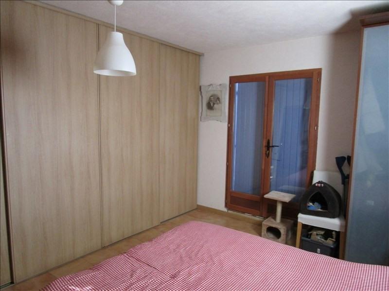 Sale house / villa Forcalqueiret 429000€ - Picture 4