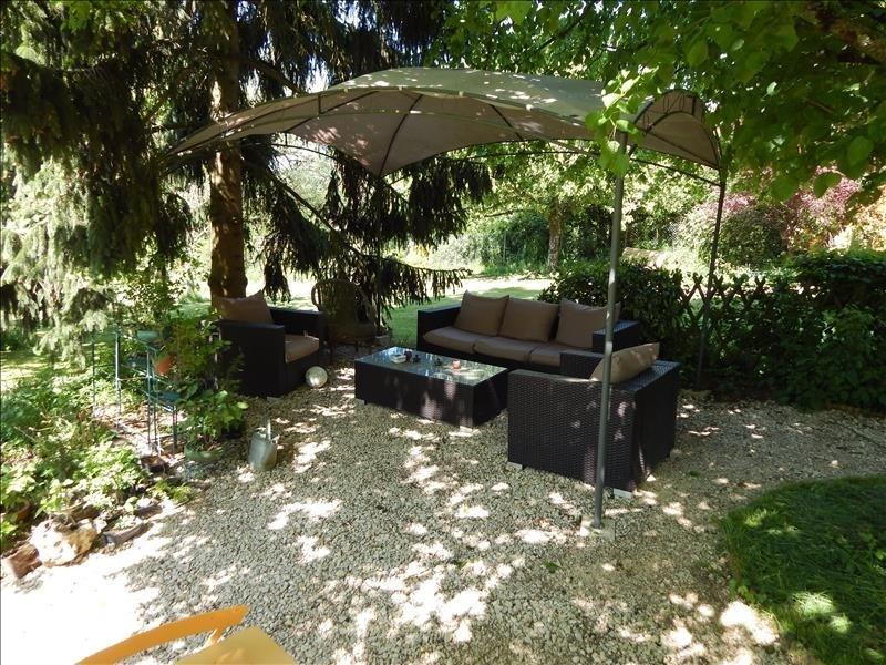 Sale house / villa Vendome 281000€ - Picture 3