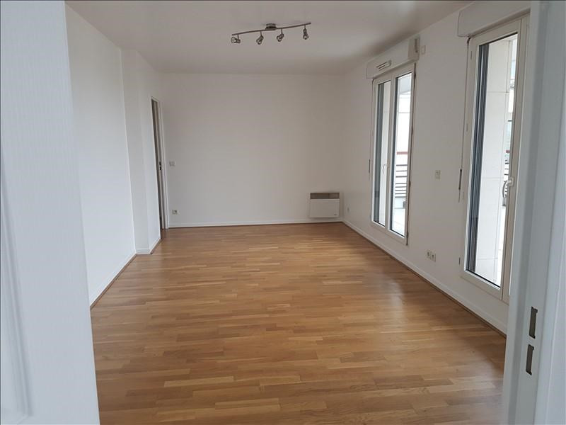 Sale apartment Colombes 282 000€ - Picture 2