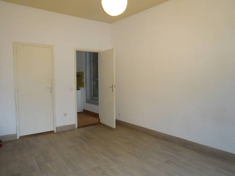 Location appartement Avignon 326€ CC - Photo 2