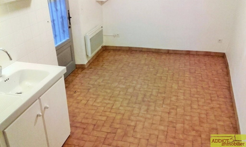 Location appartement Secteur lavaur 330€ CC - Photo 3