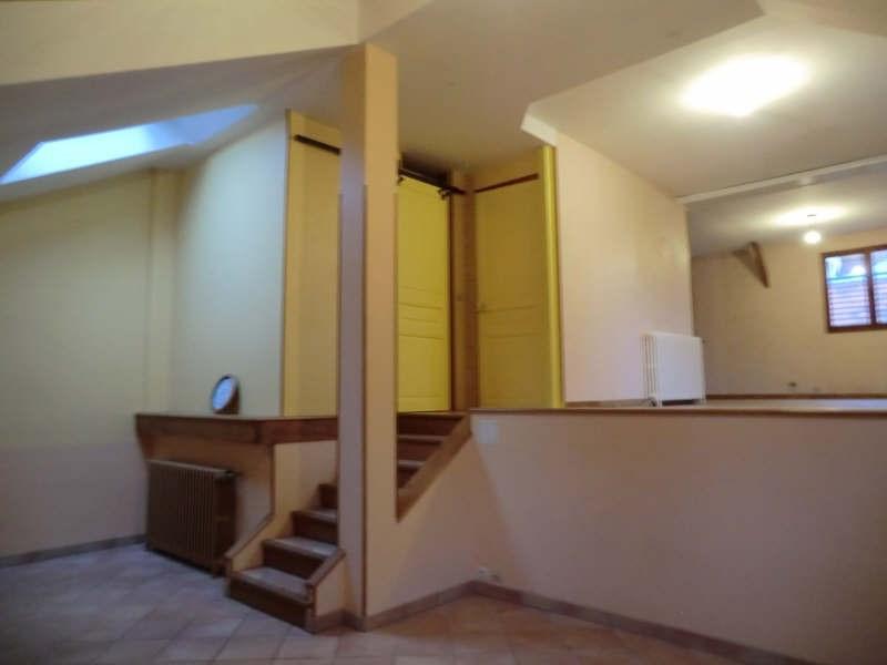 Sale house / villa Coye la foret 365000€ - Picture 5