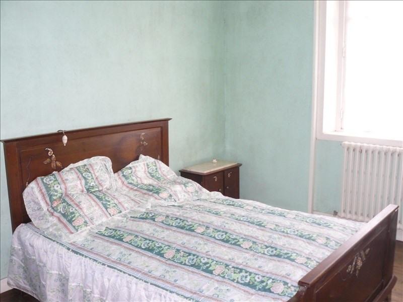 Sale house / villa Josselin 64800€ - Picture 9