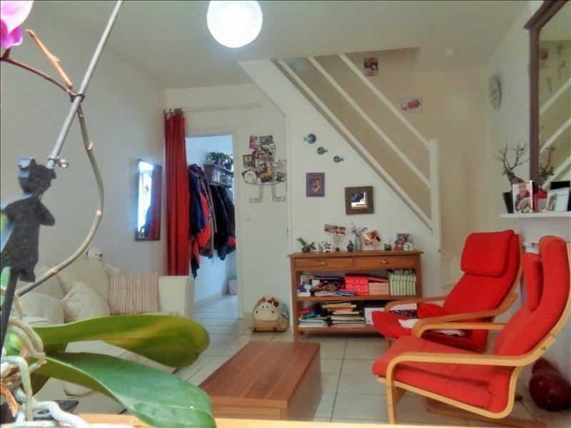 Sale house / villa Bethune 75000€ - Picture 2