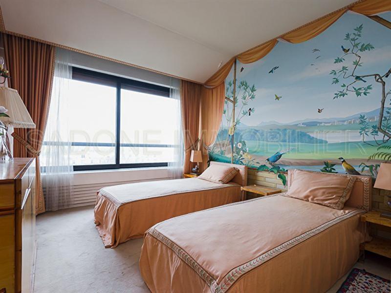 Appartement 322m² Chaillot Paris 16ème 75116 -