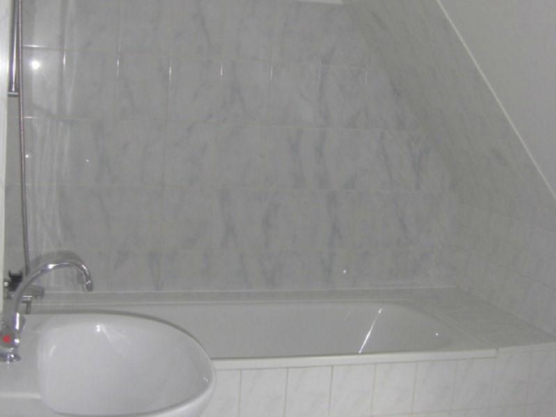 Location appartement Saint ave 480€ CC - Photo 7