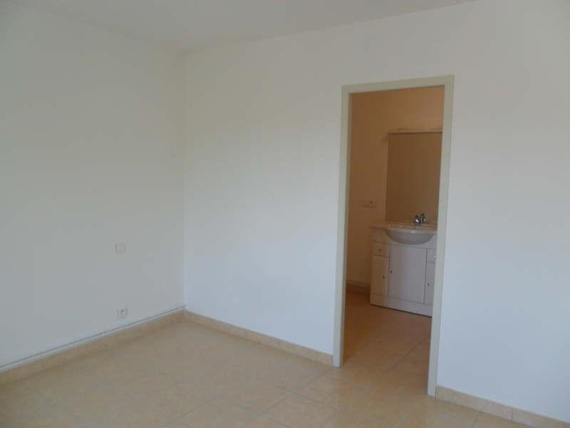Sale building St jean d angely 253200€ - Picture 3