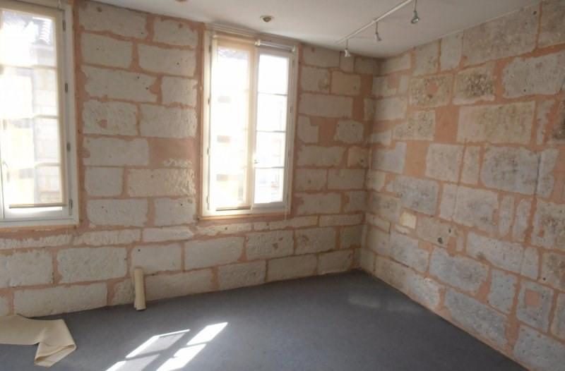Sale building Perigueux 215000€ - Picture 2