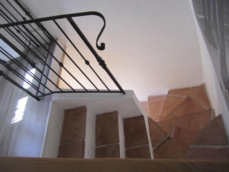 Produit d'investissement appartement Brignoles 100000€ - Photo 2