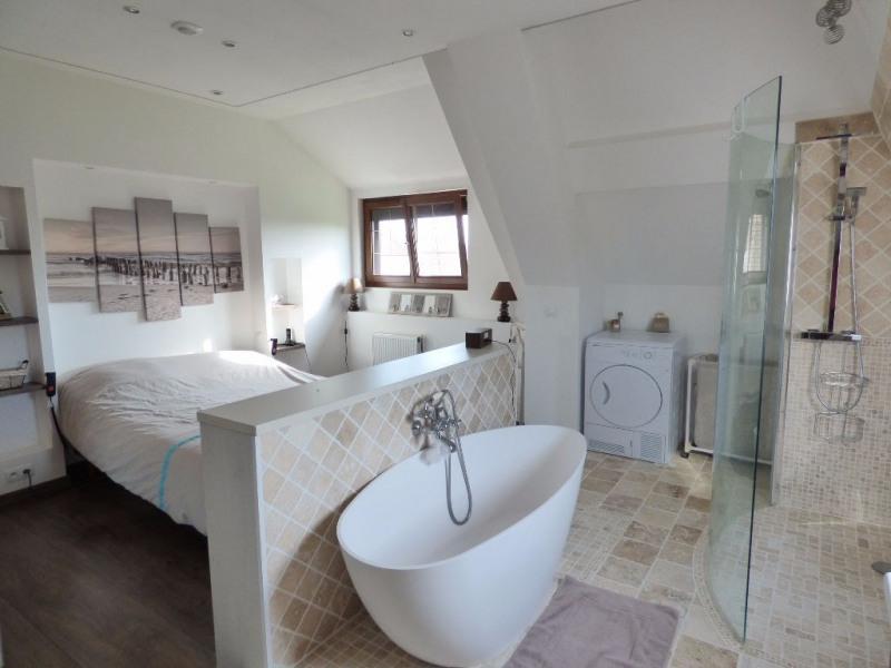 Vente maison / villa Les andelys 441000€ - Photo 14