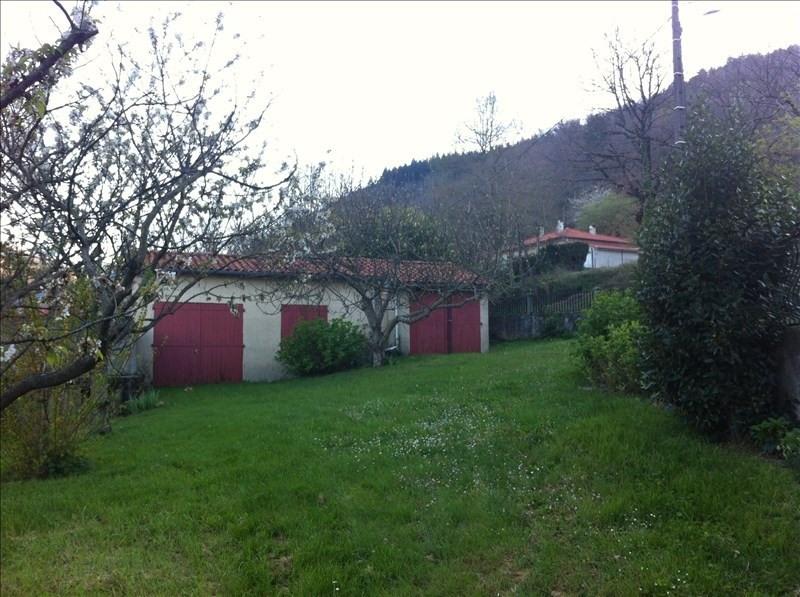 Sale house / villa Labruguiere 139000€ - Picture 3