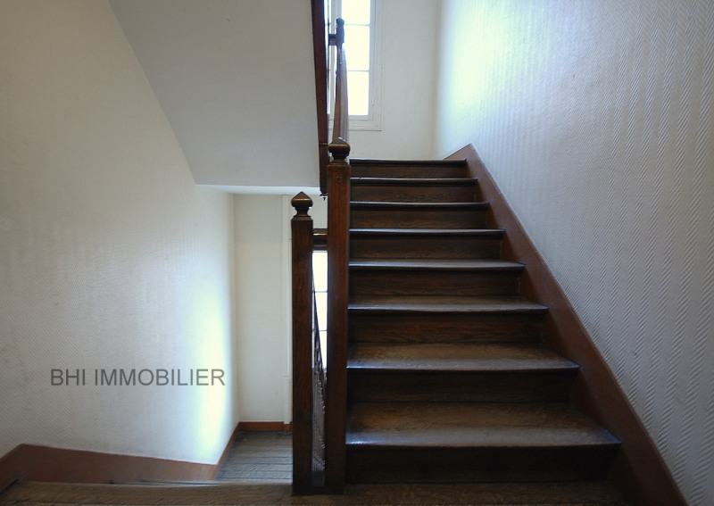 Sale apartment Vincennes 286000€ - Picture 9