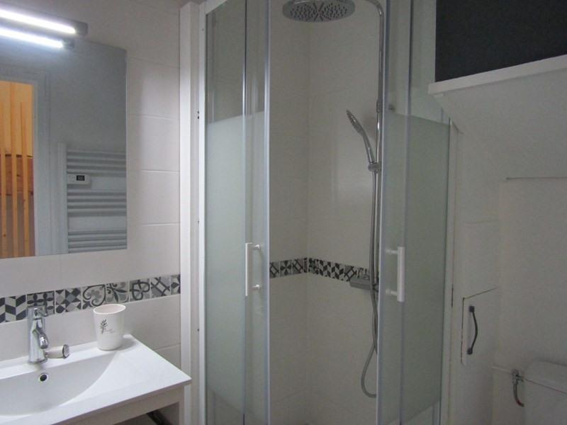 Location vacances appartement Lacanau 243€ - Photo 4