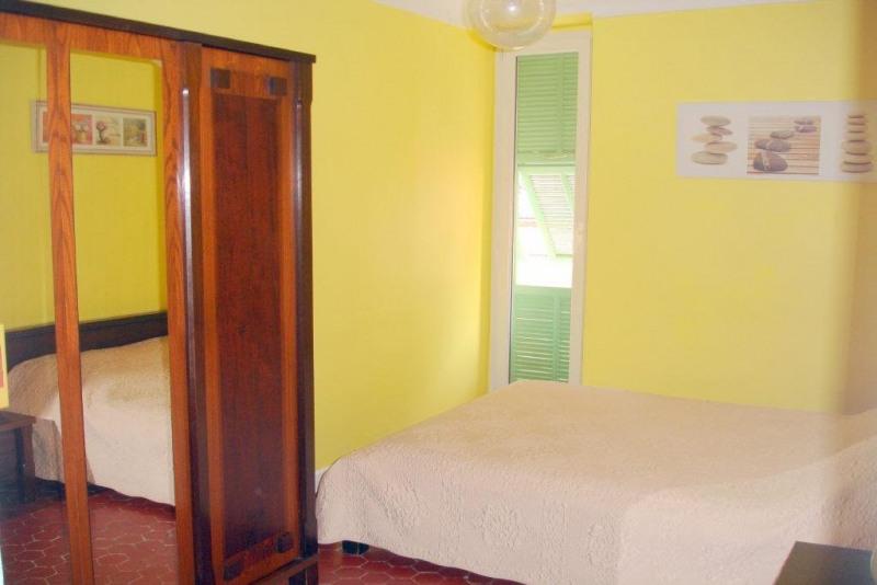 Location appartement Nice 915€ CC - Photo 7