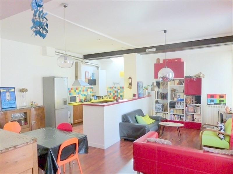 Vente maison / villa Marseille 8ème 375000€ - Photo 1