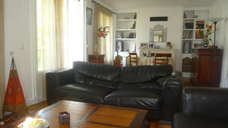 Sale house / villa Bry sur marne 715000€ - Picture 2