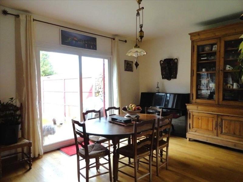 Vente maison / villa Crespieres 660000€ - Photo 6