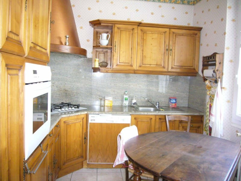 Vente maison / villa Thiviers 179 900€ - Photo 3