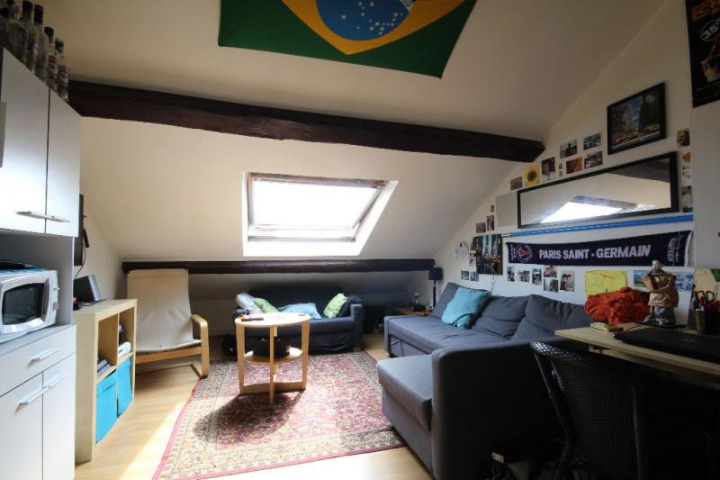 Location appartement Saint germain en laye 657€ CC - Photo 3