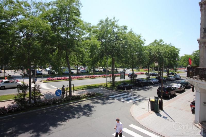 Venta  apartamento Deauville 378000€ - Fotografía 2