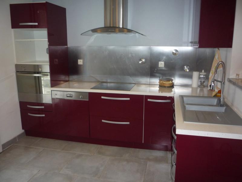 Vente appartement Châlons-en-champagne 128000€ - Photo 4