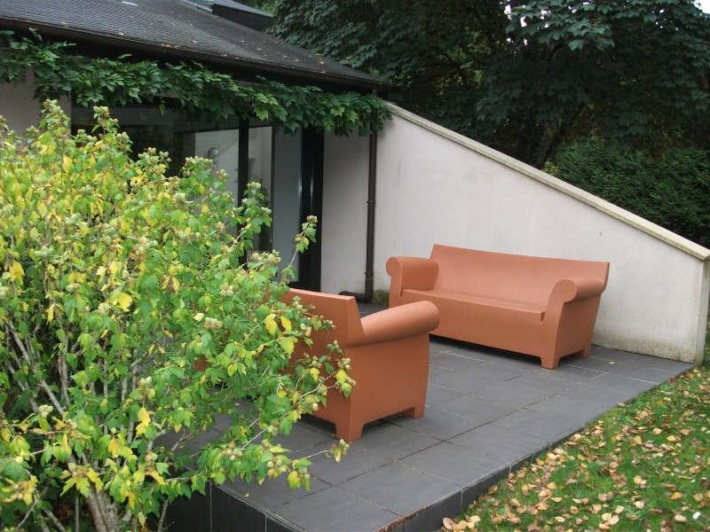 Vente maison / villa Veyrac 298900€ - Photo 1