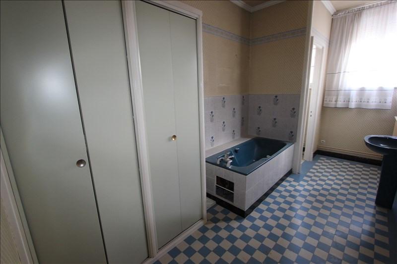 Sale house / villa Douai 237000€ - Picture 2