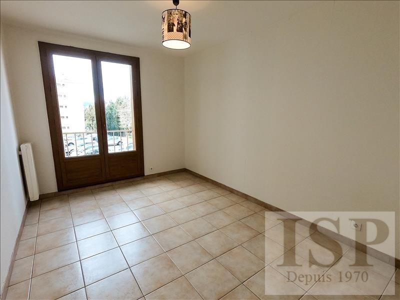 Location appartement Gardanne 924€ CC - Photo 7