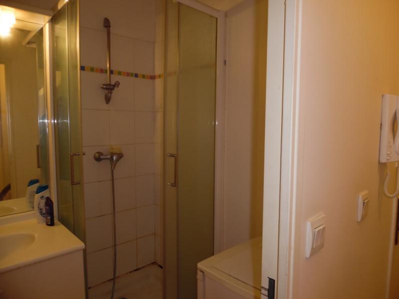 Sale apartment Carrières-sous-poissy 96000€ - Picture 3
